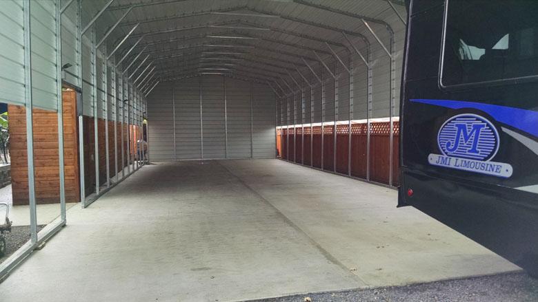jmi-limousine-bus-storage-6