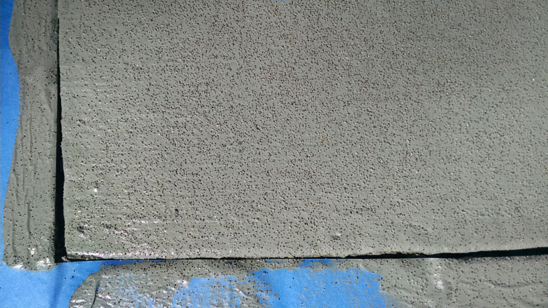 reeher-driveway-paint-texture-9