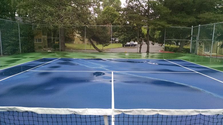 tennis-court-pressure-washing-8